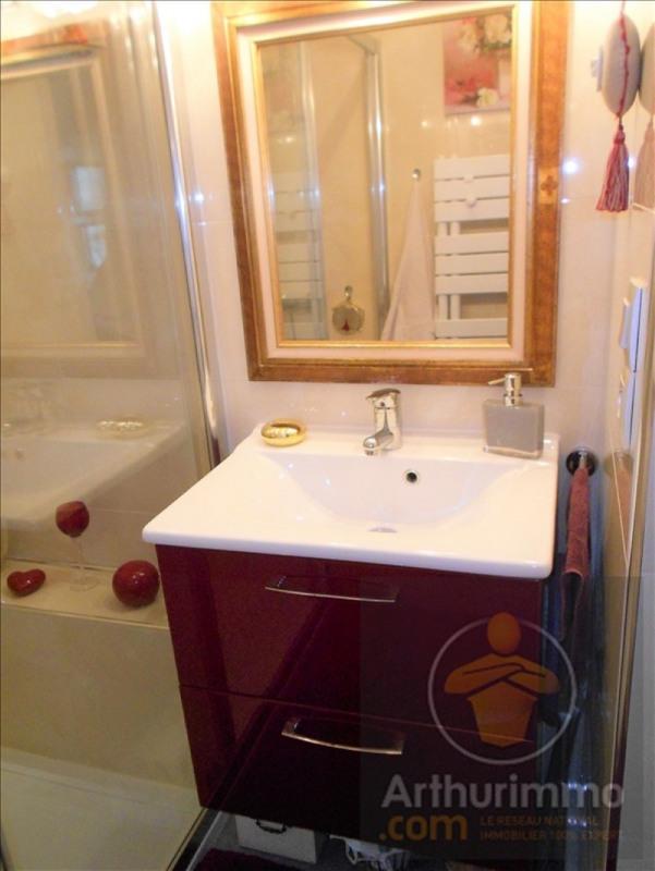 Sale apartment St jean de monts 148000€ - Picture 6