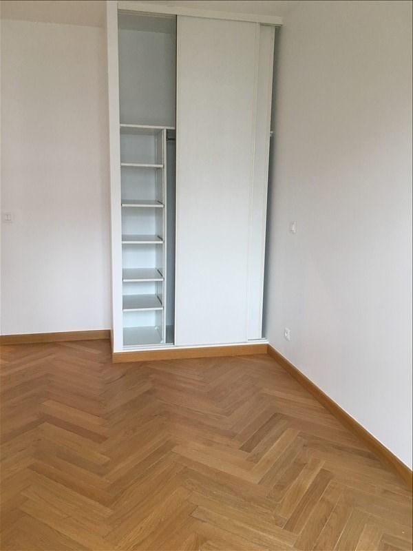 Location appartement Villetaneuse 1186€ CC - Photo 7