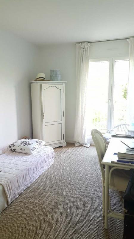 Sale apartment Coye la foret 289000€ - Picture 6