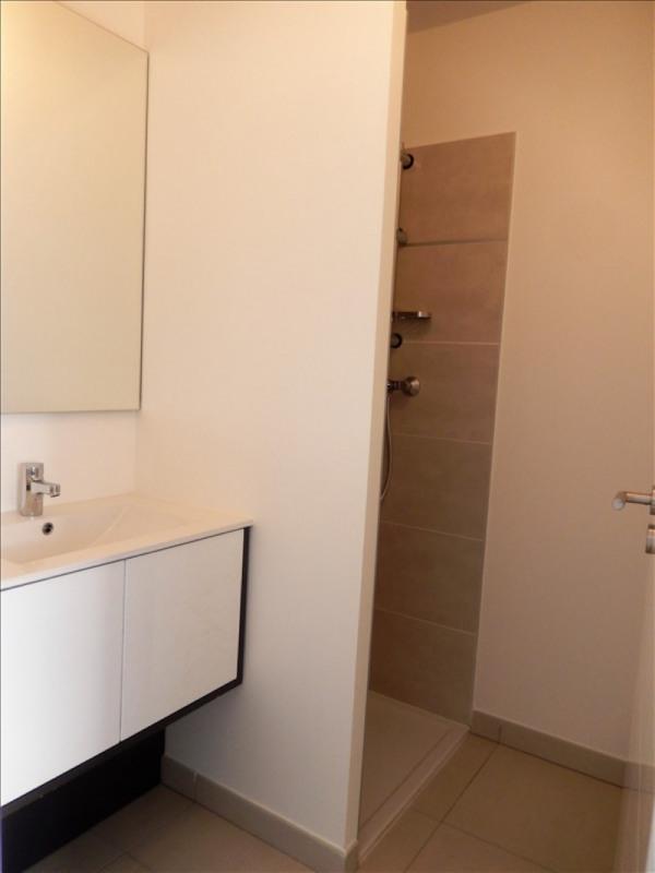Vente appartement Castelnau le lez 422000€ - Photo 7