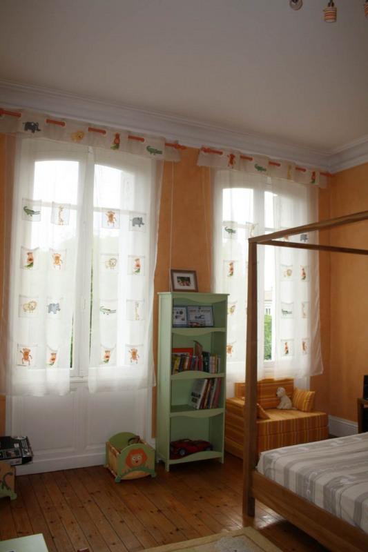 Vente de prestige maison / villa Cognac 884000€ - Photo 26