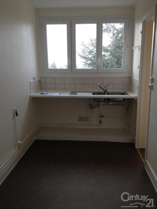出租 公寓 14 720€ CC - 照片 5