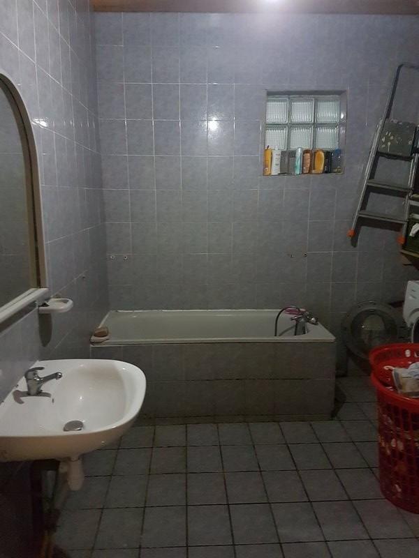 Vente maison / villa St andre 138500€ - Photo 5