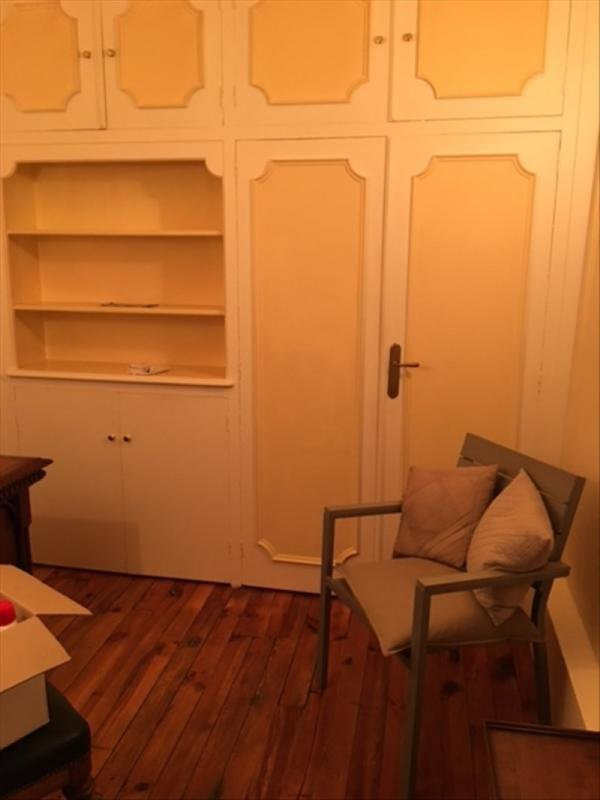 Venta  apartamento Saint-étienne 126000€ - Fotografía 6