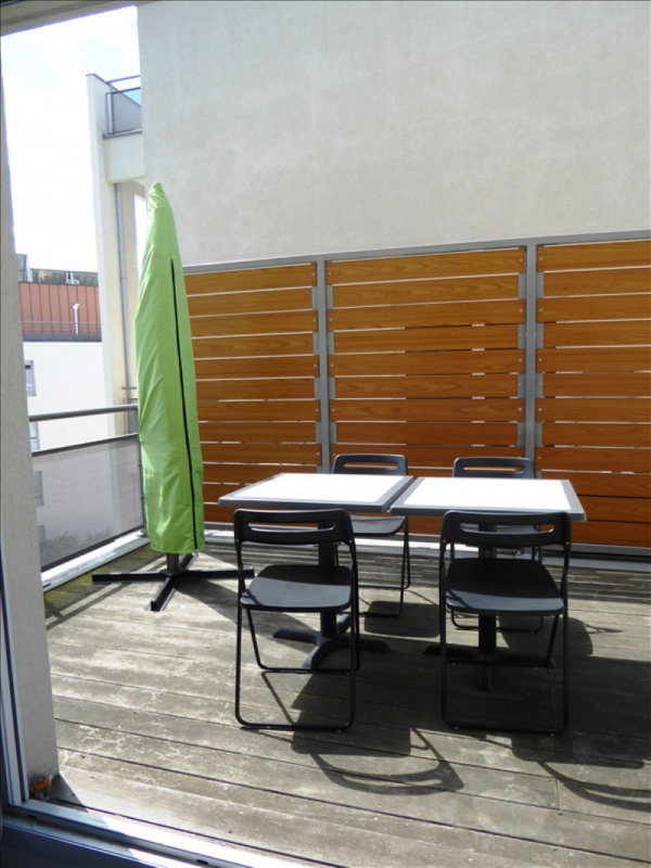 Vente appartement Lyon 8ème 370 000€ - Photo 6