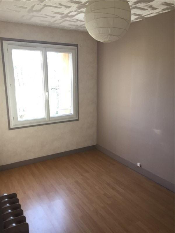 Vente appartement Clichy sous bois 100000€ - Photo 5