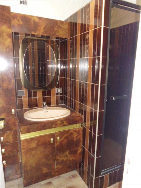 Location appartement Maisons-laffitte 1116€ CC - Photo 1