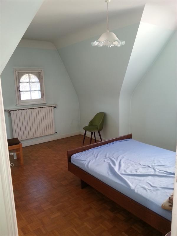 Sale house / villa Quimper 174800€ - Picture 4