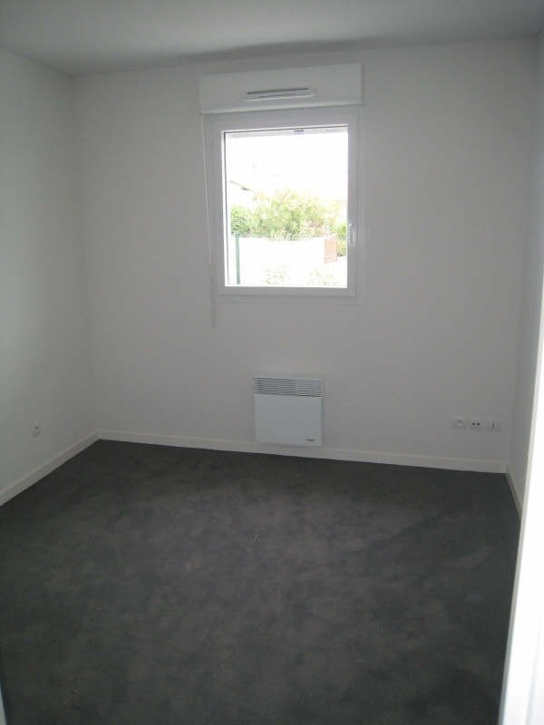 Rental apartment Biscarrosse 515€ CC - Picture 7