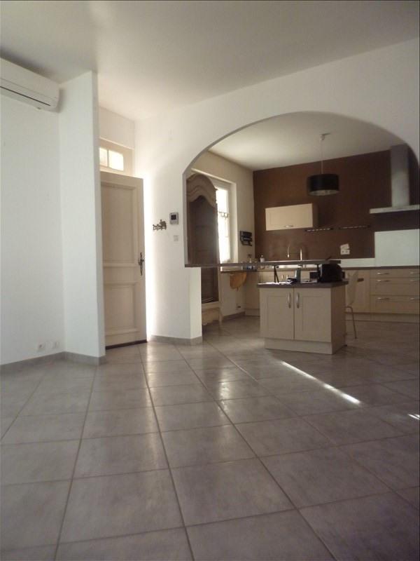 Vente maison / villa Montfavet 288000€ - Photo 3