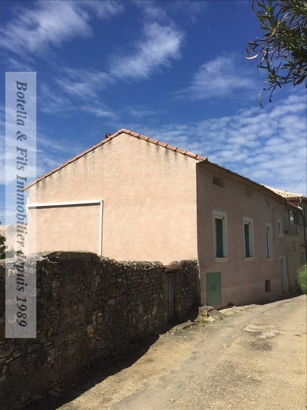 Vente maison / villa Chusclan 245 000€ - Photo 9