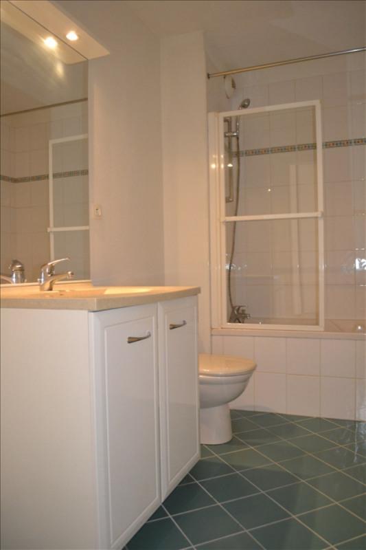 Produit d'investissement appartement Carpentras 100000€ - Photo 5