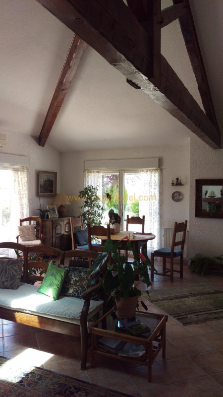 Verkauf auf rentenbasis wohnung Montpellier 150000€ - Fotografie 10