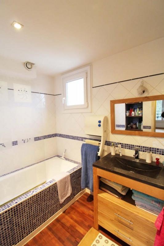 Sale apartment Maurepas 258000€ - Picture 7