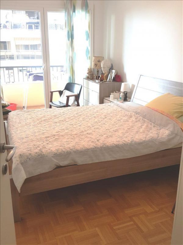 Vente appartement Menton 344000€ - Photo 3