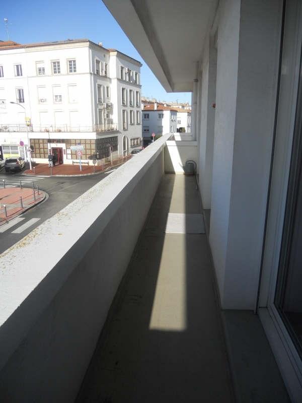 Sale apartment Royan 240000€ - Picture 10