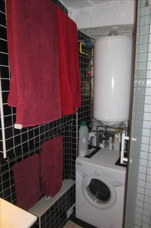 Rental apartment Marly le roi 745€ CC - Picture 5