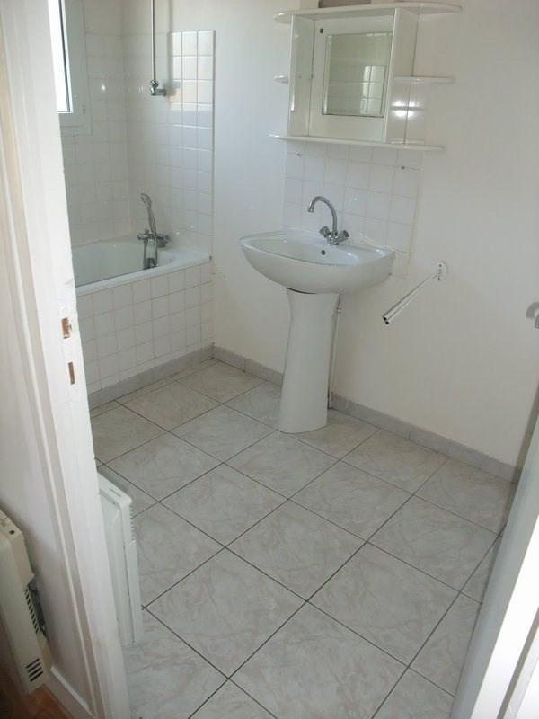 Location appartement Orval 378€ CC - Photo 6