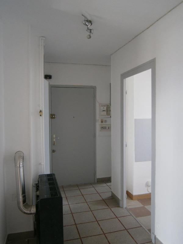 Location appartement Grenoble 606€ CC - Photo 5