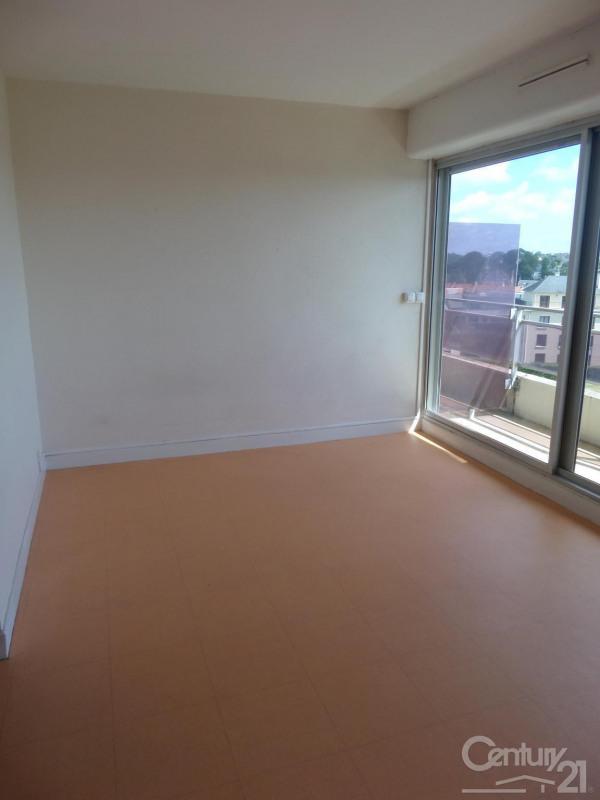 出租 公寓 Caen 450€ CC - 照片 5