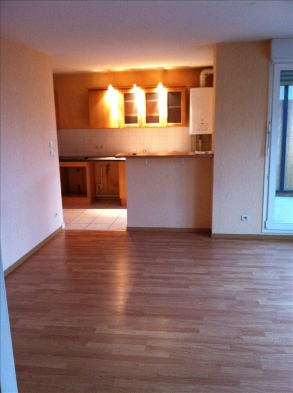 Sale apartment Lingolsheim 117 700€ - Picture 2