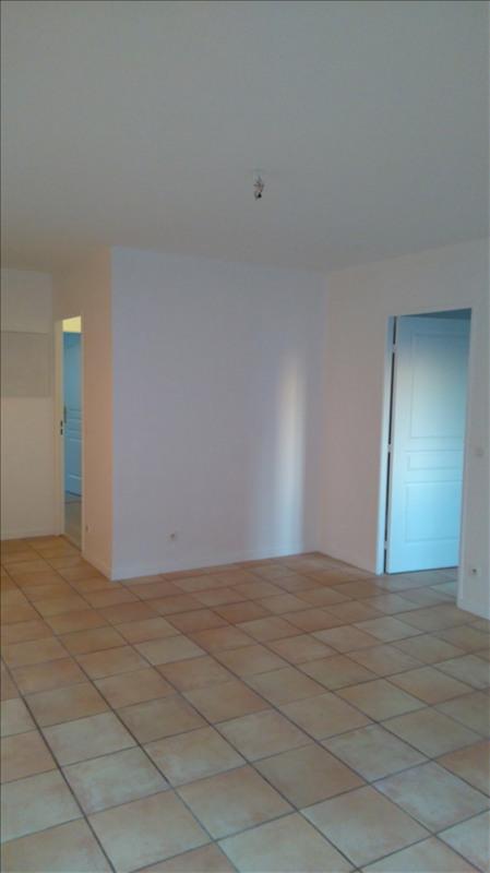 Location appartement Triel sur seine 870€ CC - Photo 1