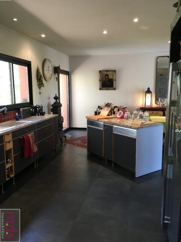 Vente de prestige maison / villa Montastruc-la-conseillere 694000€ - Photo 13