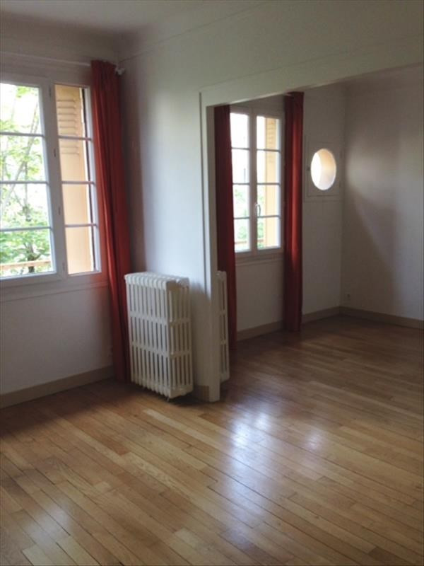 Vente appartement Rueil malmaison 336 000€ - Photo 4