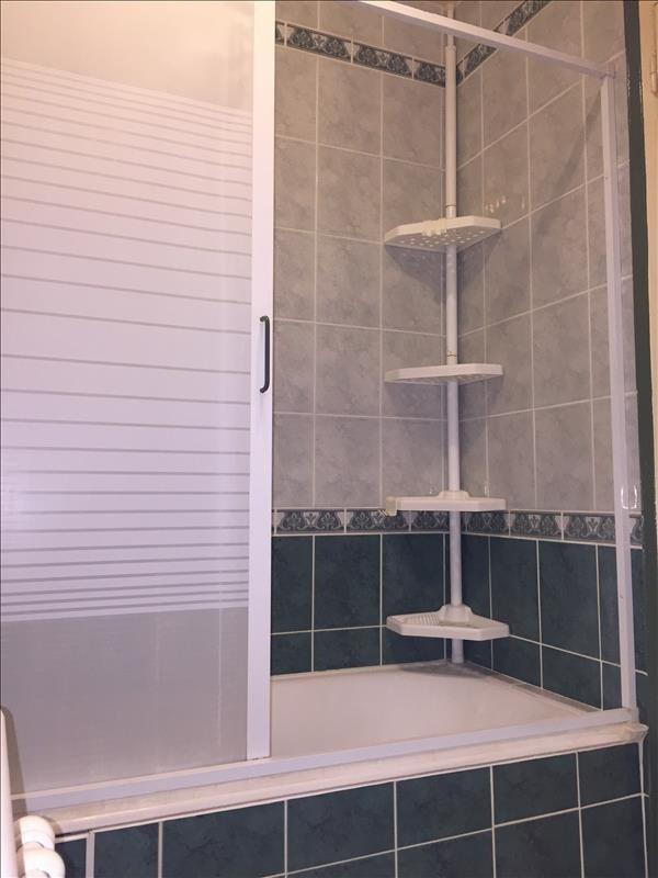 Venta  apartamento Epernon 112000€ - Fotografía 4