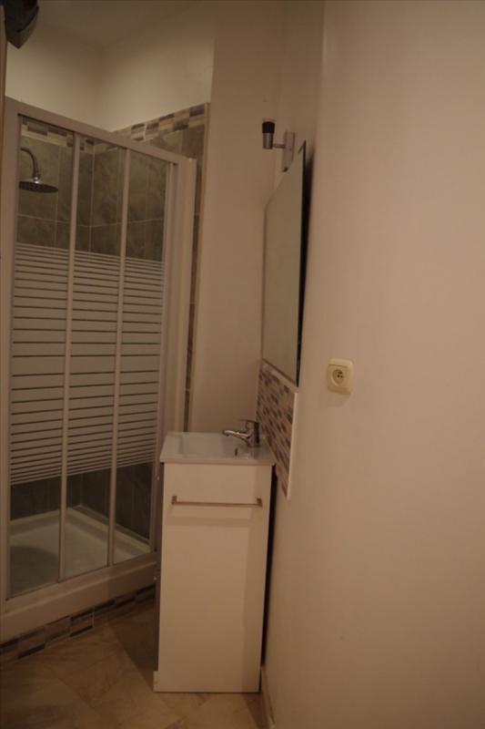 Location appartement Hendaye 480€ CC - Photo 4