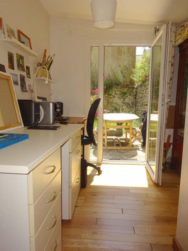 Sale apartment Brest 97000€ - Picture 3