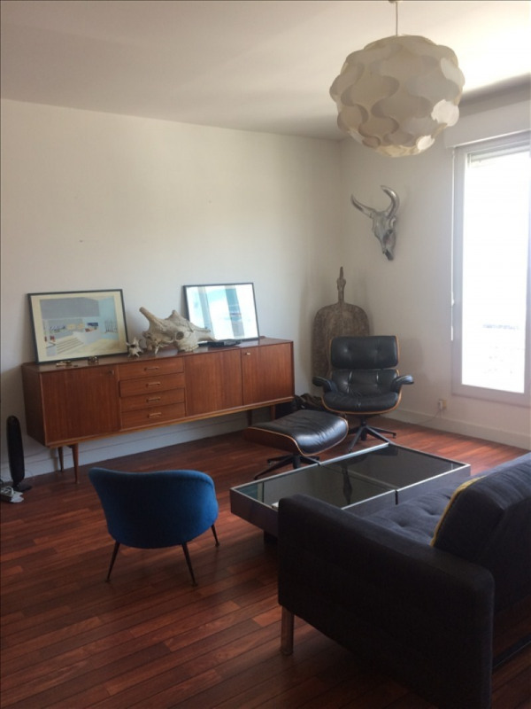 Location appartement Royan 485€ CC - Photo 2
