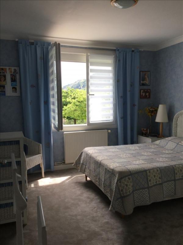 Venta  apartamento Tain l'hermitage 117000€ - Fotografía 3