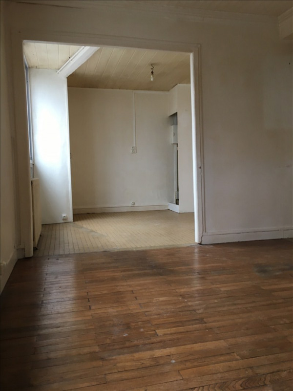 Vente appartement Nantes 129 600€ - Photo 3