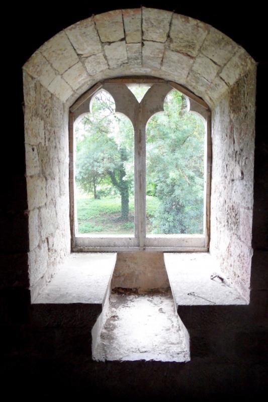 Sale chateau Lannepax 630000€ - Picture 4