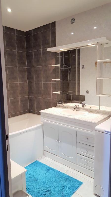 Sale apartment La chapelle st mesmin 114490€ - Picture 5
