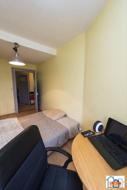 Alquiler  apartamento Strasbourg 1090€ CC - Fotografía 6