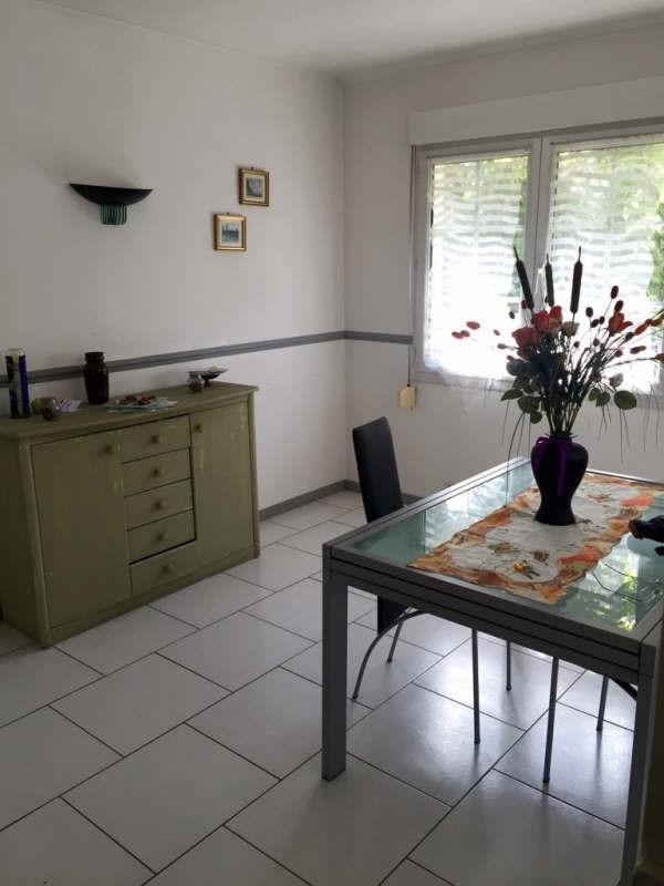 Location appartement Bezons 1030€ CC - Photo 4