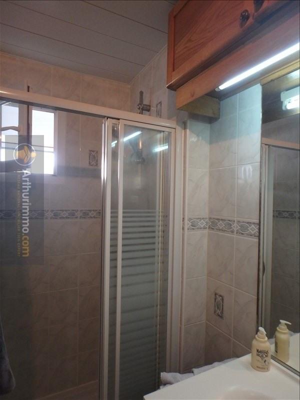 Sale apartment Bourg en bresse 105000€ - Picture 6