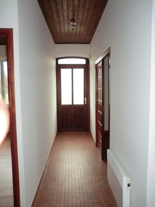 Location maison / villa Fronton 764€ CC - Photo 6