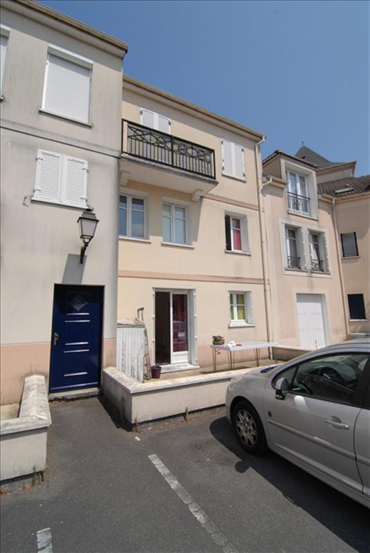 Rental apartment Longpont sur orge 500€cc - Picture 3