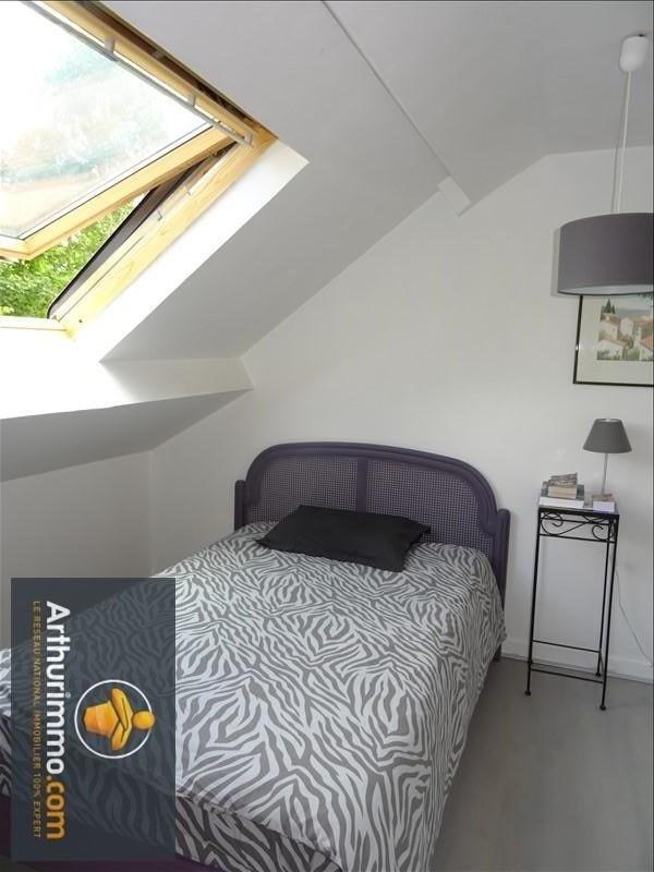 Vente maison / villa St julien 297840€ - Photo 10