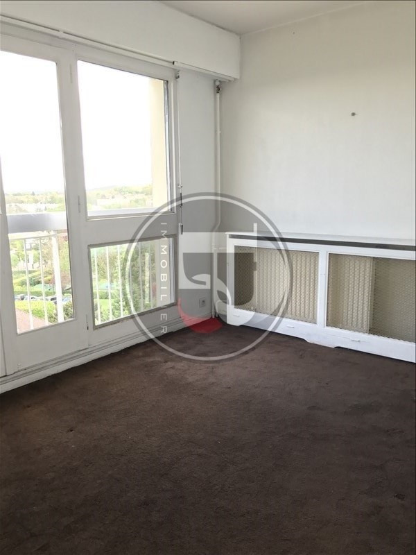 Rental apartment Marly le roi 1335€ CC - Picture 8