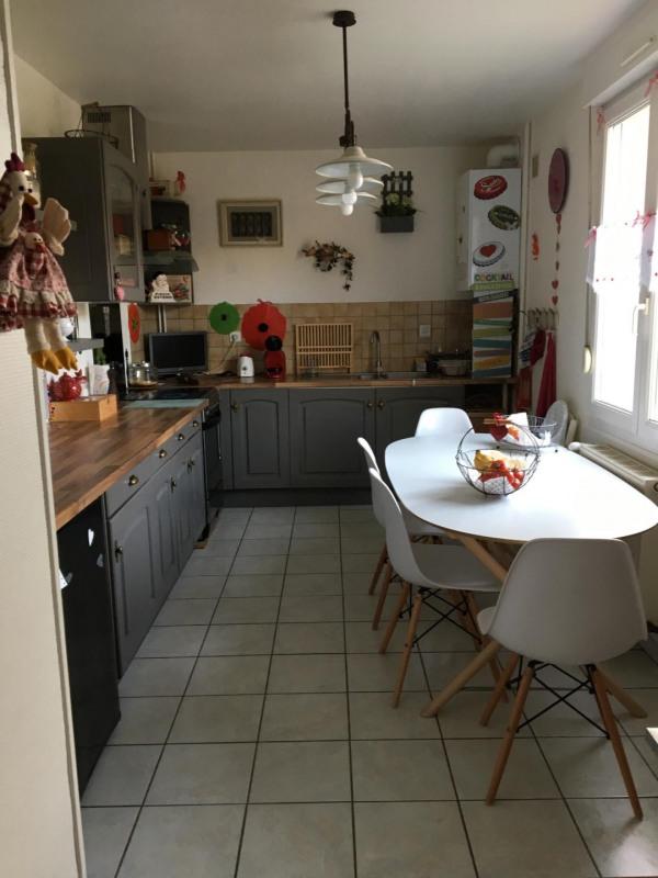 Location maison / villa Châlons-en-champagne 843€ CC - Photo 6