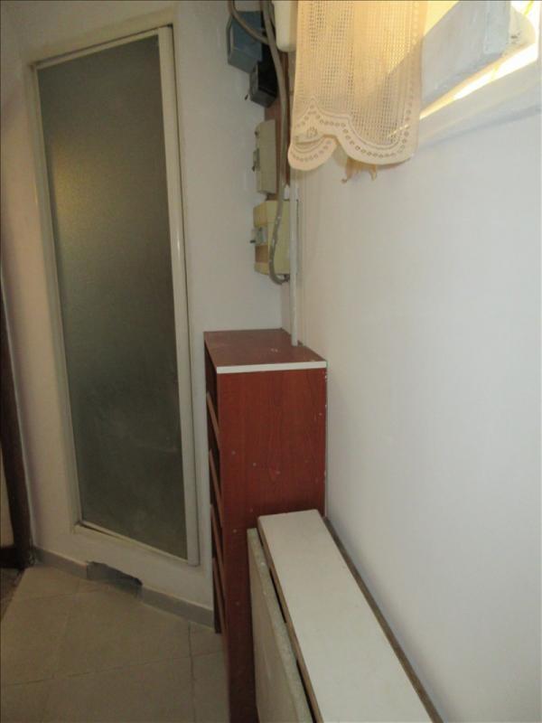 Sale apartment Paris 11ème 103000€ - Picture 3