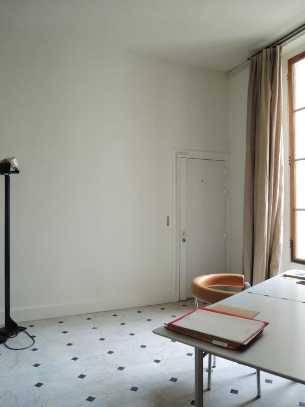 Rental apartment Paris 8ème 3 692€ CC - Picture 9