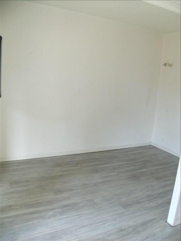 Sale apartment Perigueux 48500€ - Picture 5