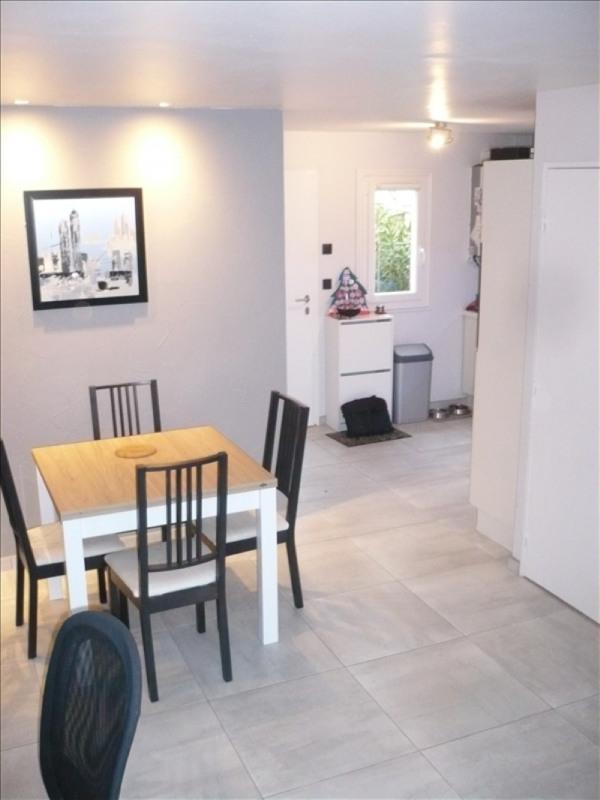 Sale house / villa Saint herblain 229158€ - Picture 4