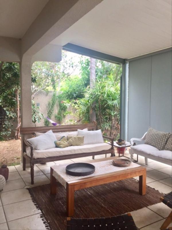 Deluxe sale house / villa La saline les bains 887000€ - Picture 4