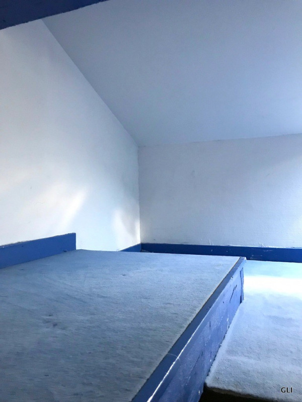 Location appartement Lyon 4ème 790€ CC - Photo 9